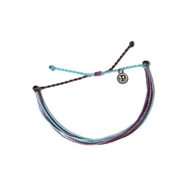 Pura Vida Bracelets - Muted Original