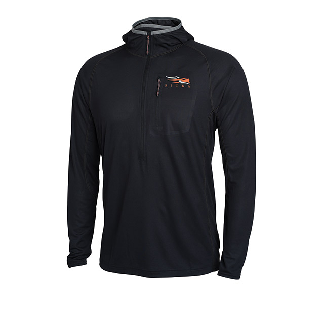 Sitka - CORE Lt Wt Hoody in Sioux Falls SD