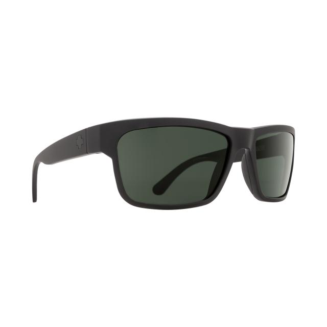Spy Optic - Frazier in Alamosa CO