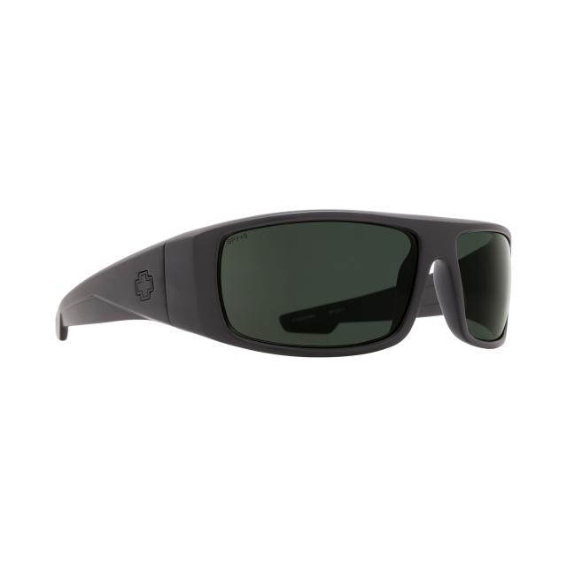 Spy Optic - Logan in Alamosa CO