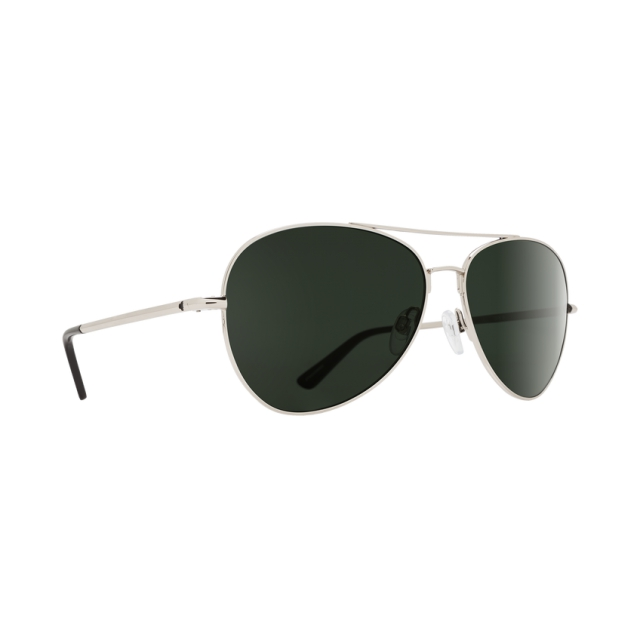 1a84aaec34 Spy Optic   Westport Sunglasses