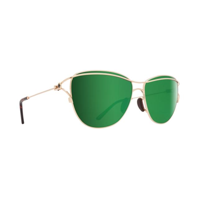 Spy Optic - Marina in Chelan WA