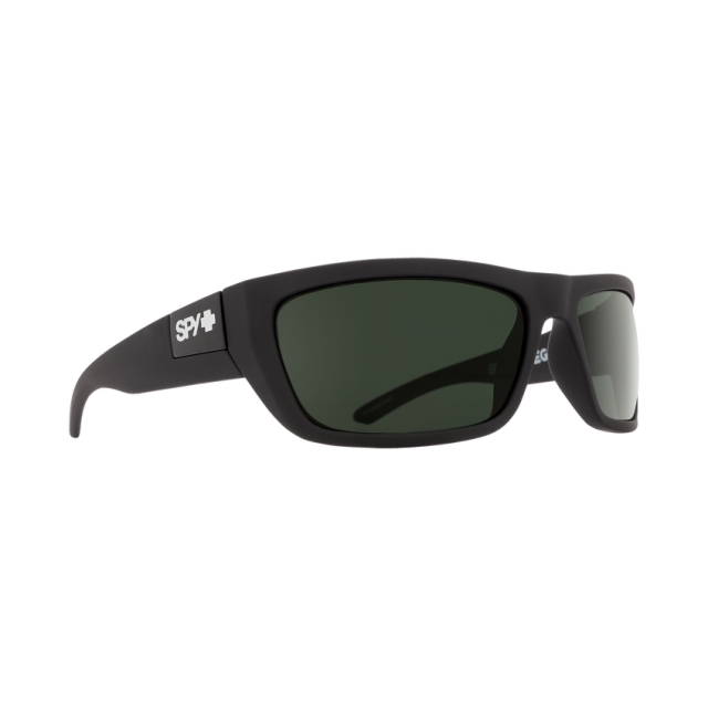 Spy Optic - Dega in Chelan WA