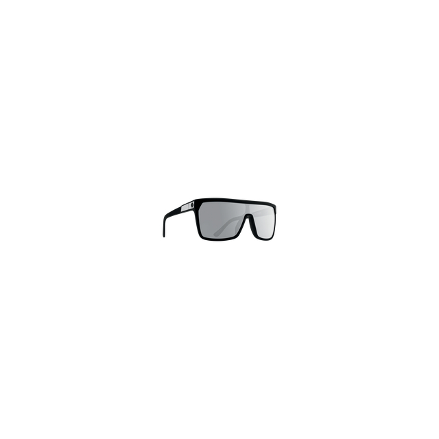 Spy Optic - Flynn 50/50 in Alamosa CO