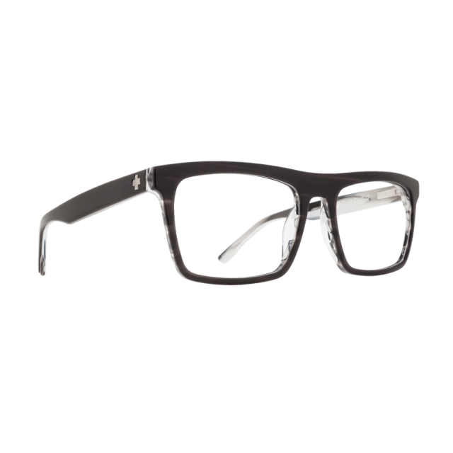 dde39674457 Spy Optic   Asher Eyeglasses