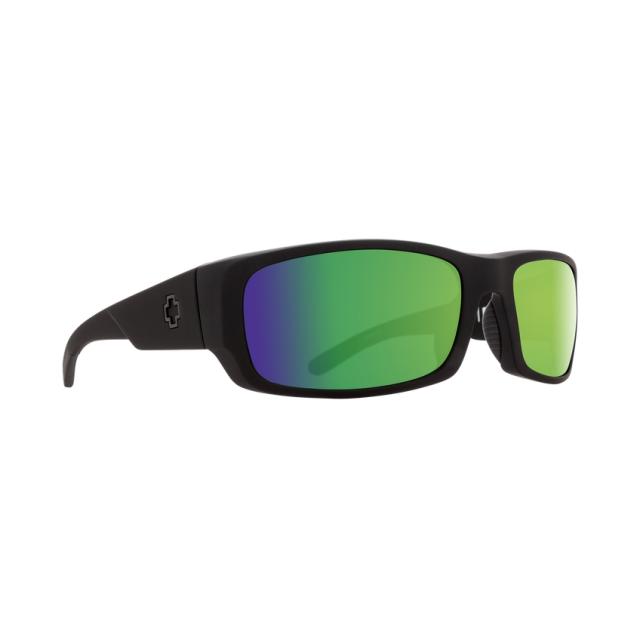 53754bdd988 Spy Optic   Caliber Sunglasses