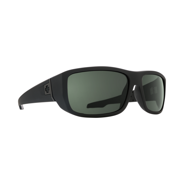 Spy Optic - Mc3 in Chelan WA