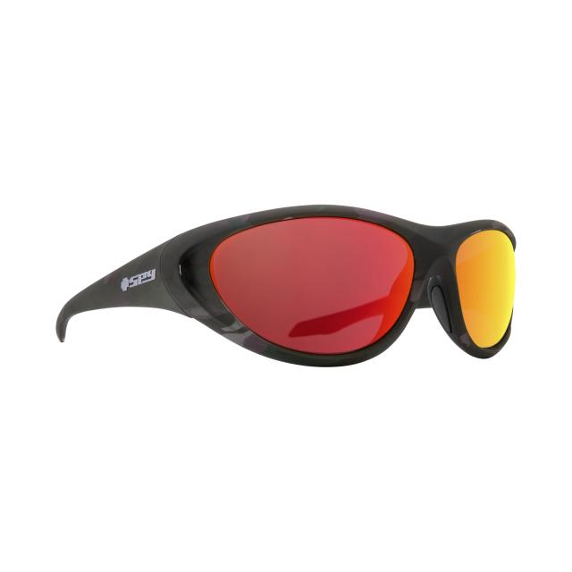 Spy Optic - Scoop 2 in Alamosa CO