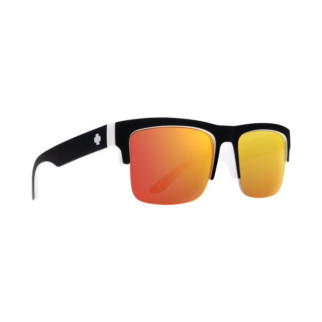 Spy Optic - Discord 50/50 in Alamosa CO
