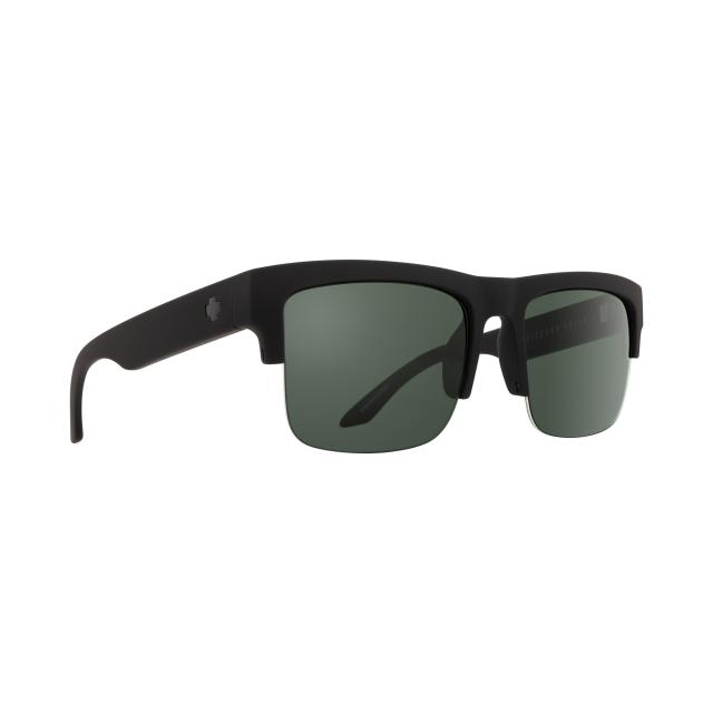 Spy Optic - Discord 50/50 in Vernon BC