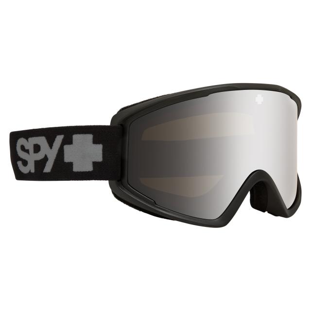 Spy Optic - Crusher Elite W Bonus in Alamosa CO