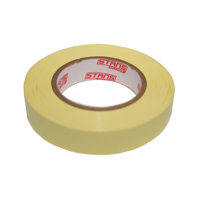 Stan's NoTubes - Stan's Rim Tape 60Yd X 25MM