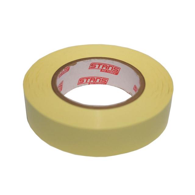 Stan's NoTubes - Stan's Rim Tape 60Yd X 30MM