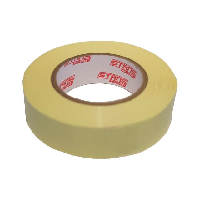 Stan's NoTubes - Stan's Rim Tape 60Yd X 33MM