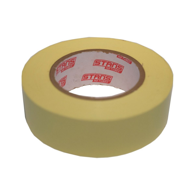 Stan's NoTubes - Stan's Rim Tape 60Yd X 39MM