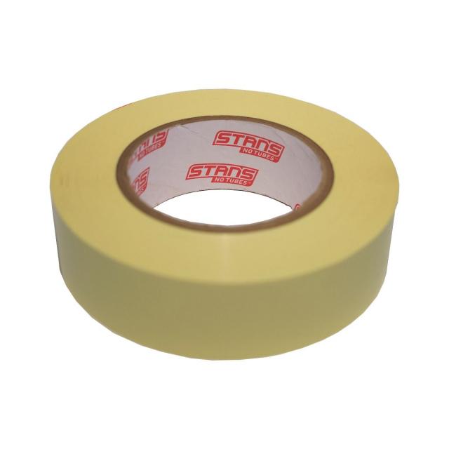 Stan's NoTubes - Stan's Rim Tape 60Yd X 36MM in Sedona AZ