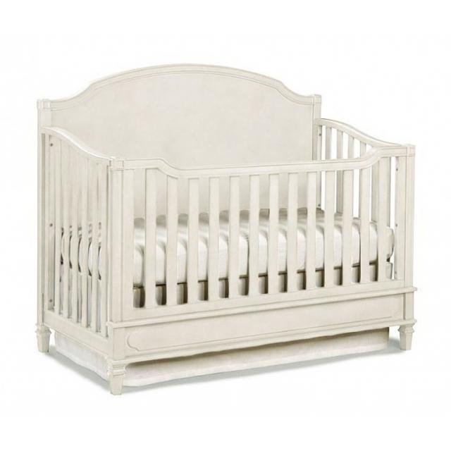 Brixy - Haven Convertible Crib in Ashburn Va