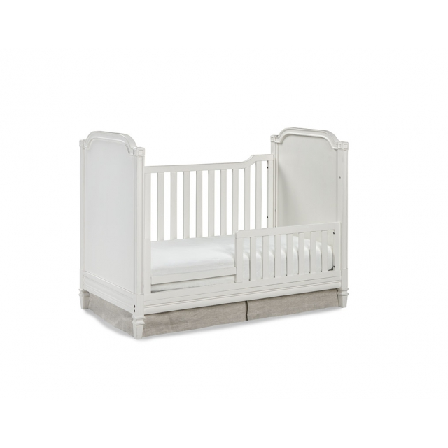 Brixy - Haven Toddler Rail