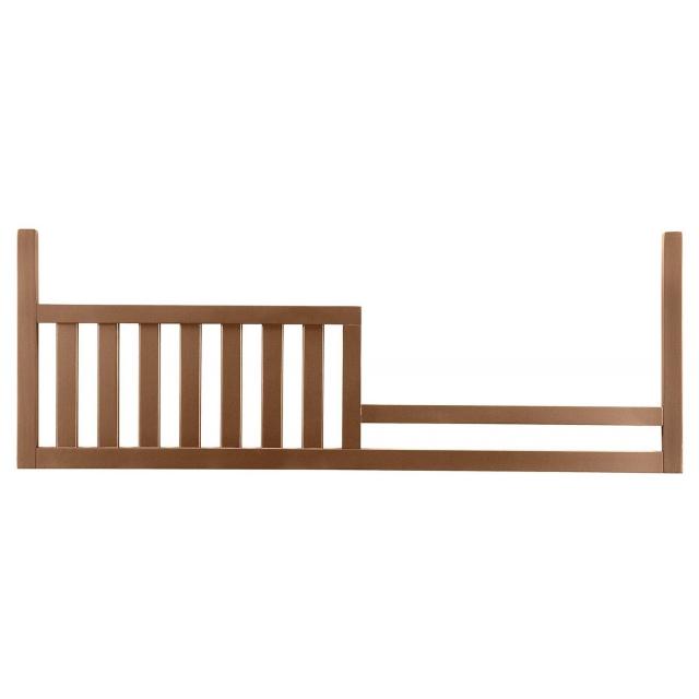 Brixy - Oak Park Toddler Rail