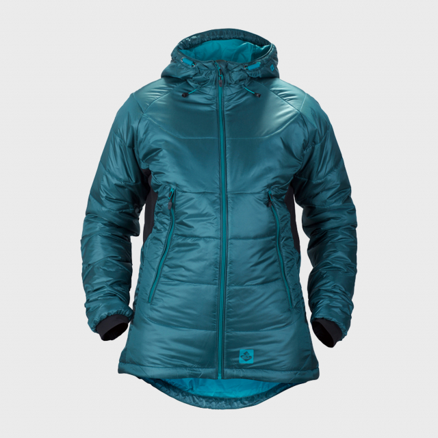 Sweet Protection - Women's Nutshell Primaloft Jacket
