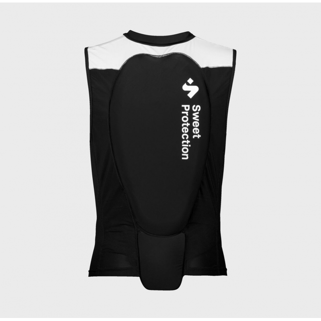 Sweet Protection - Back Protector Vest
