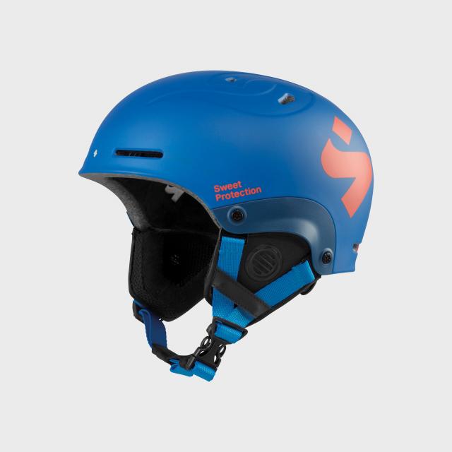 Sweet Protection - Blaster II Helmet JR