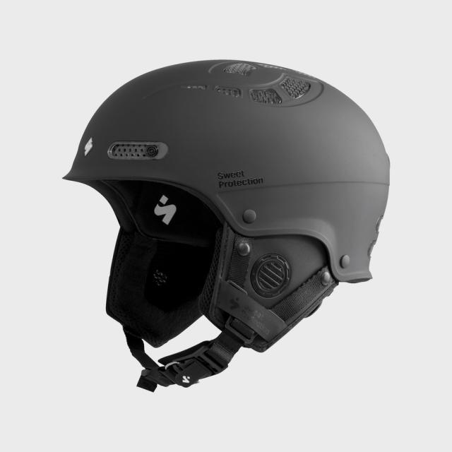 Sweet Protection - Igniter II Helmet