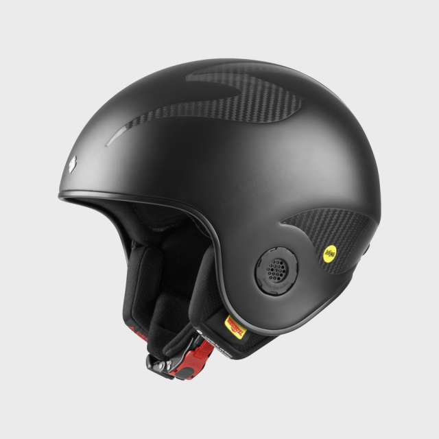 Sweet Protection - Volata WC Carbon MIPS Helmet