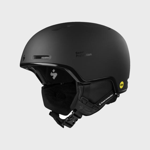 Sweet Protection - Looper MIPS Helmet
