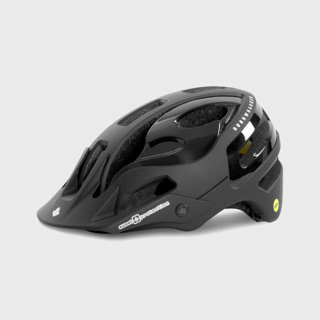 Sweet Protection - Men's Bushwhacker II MIPS Helmet '18