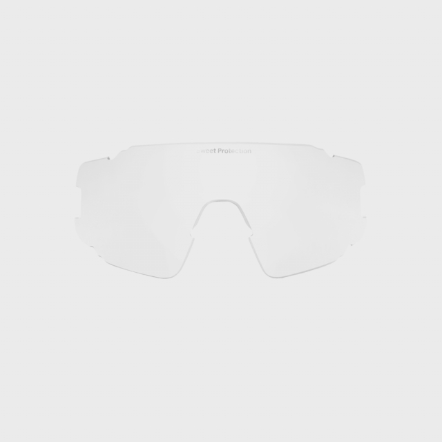 Sweet Protection - Ronin Max Photochromic Lens