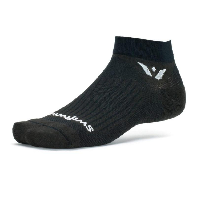 Swiftwick - Aspire One in Colorado Springs CO