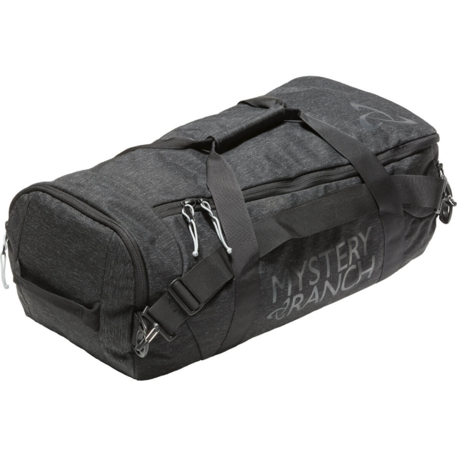 Mission Duffel