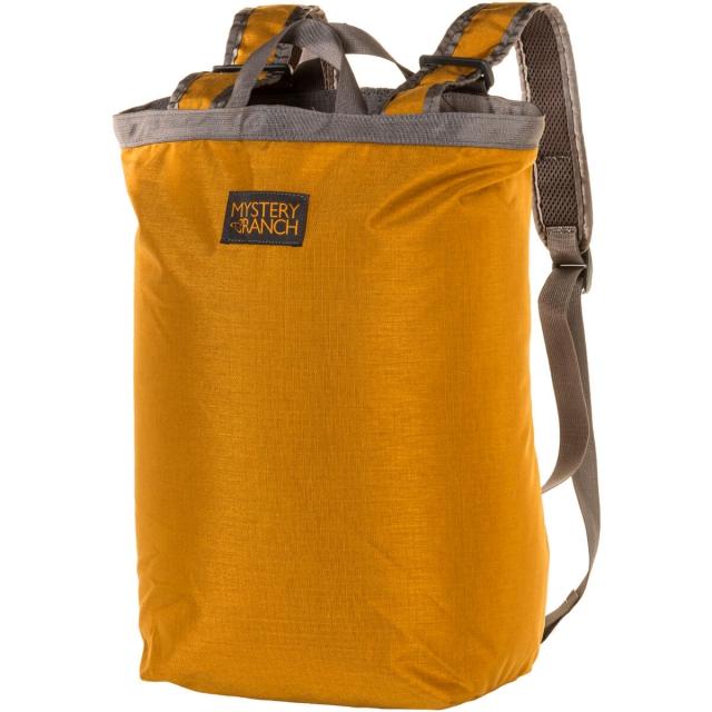 Mystery Ranch - Booty Bag