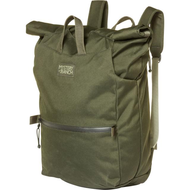 Mystery Ranch - Super Booty Bag in Altamonte Springs Fl