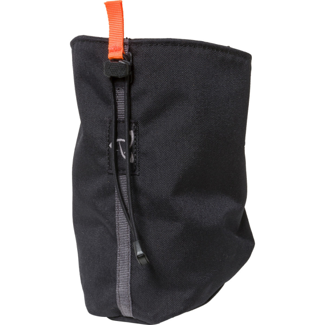 Mystery Ranch - Removable Water Bottle Pocket in Golden CO