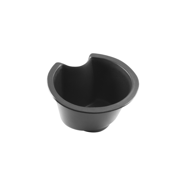 Wilderness Systems - Updated - Orbix Storage Bin - Round, Single Pack in Nanaimo Bc