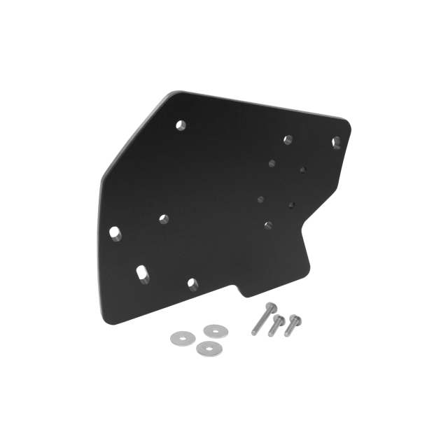 Wilderness Systems - Atak 120 Stern Mounting Plate