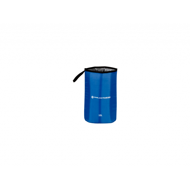 Wilderness Systems - Freeze Sleeve, 10L, Blue