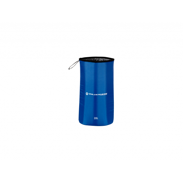 Wilderness Systems - Freeze Sleeve, 20L, Blue