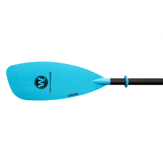Wilderness Systems - Origin Recreation/Touring Kayak Paddle