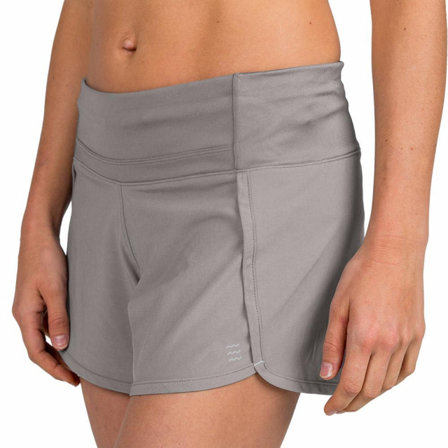 Free Fly Apparel - Women's Bamboo-Lined Breeze Skirt in Sioux Falls SD
