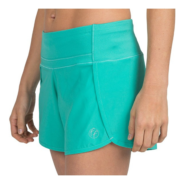 Free Fly Apparel - Women's Bamboo-Lined Breeze Short