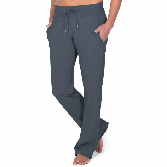 Free Fly Apparel - Women's Breeze Pants in Sioux Falls SD