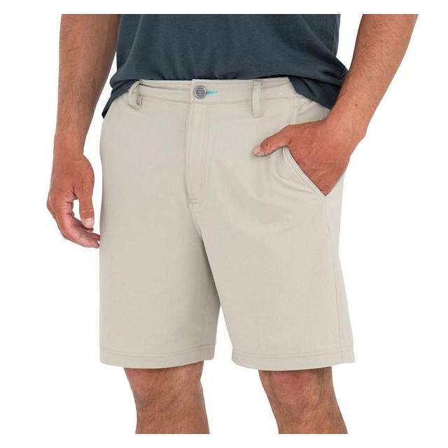 Men's Utility Short