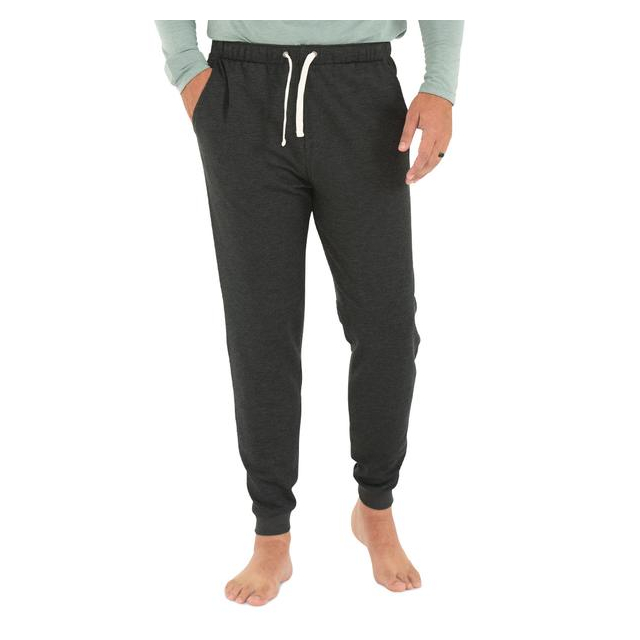 Men's Bamboo Fleece Jogger