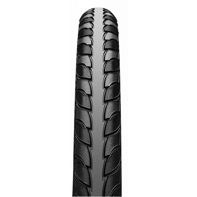 Continental - Urban Premium Tires Top Contact Ii Folding Reflex in Marshfield WI