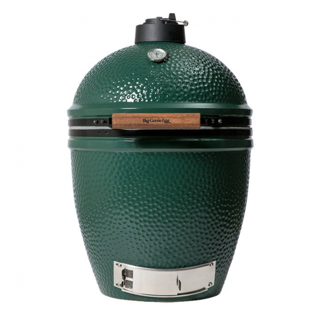 Big Green Egg - Large Big Green Egg