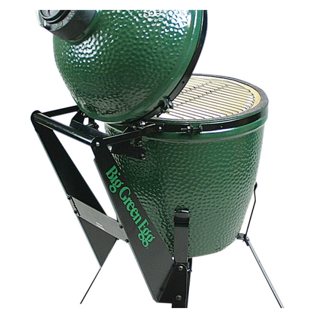 Big Green Egg - XLarge Nest Handler