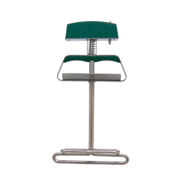 Big Green Egg - Heavy Duty Grid Lifter for cast iron, stainless and porcelain grids